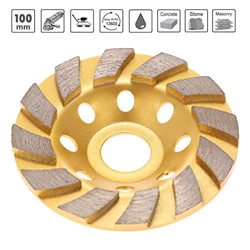 kkmoon-disque-diamant-a-meuler-100-x-22mm-pour-beton-granit-pierre-et-maconnerie