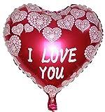 EOZY-Ballon--Cur-En-Aluminium-Vitrine-Ballon-Dcoration-Mariage-Fte-Saint-Valentin-45CM-5