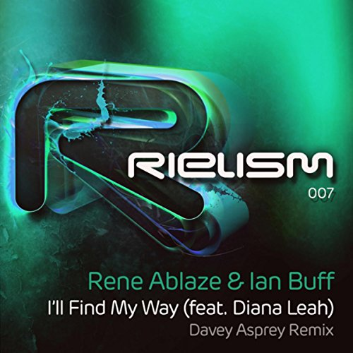 ill-find-my-way-davey-asprey-remix
