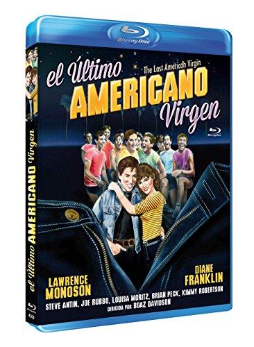 el-ultimo-americano-virgen-bd-1982-the-last-american-virgin-blu-ray