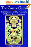 The Cosmic Game: Explorations of the...