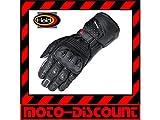 Held Air n Dry Handschuh GTX, Farbe schwarz, Größe L / 9