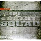 The Imperial Album [Edited Version] by Flipmode Squad