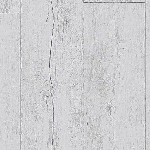 senso-rustic-antique-style-0394-white-pecan-vinyl-flooring-adhesive-light-wood-vinyl-laminate