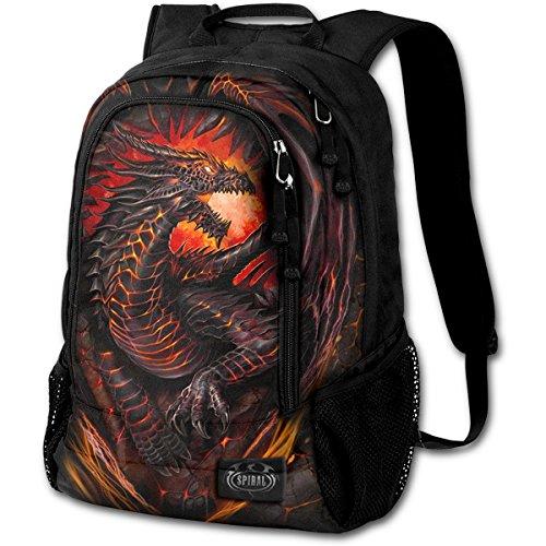 spiral-direct-dragon-furnace-sac-a-dos-avec-poche-pour-ordinateur-portable-noir