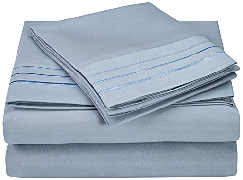 luxor-treasures-super-soft-light-weight-wrinkle-resistant-bed-sheet-set-with-3-line-embroidery-in-gi