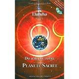 Eluhdia : Tome 2, Du haut de votre planète sacrée (1CD audio)