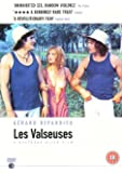 Les Valseuses [DVD]