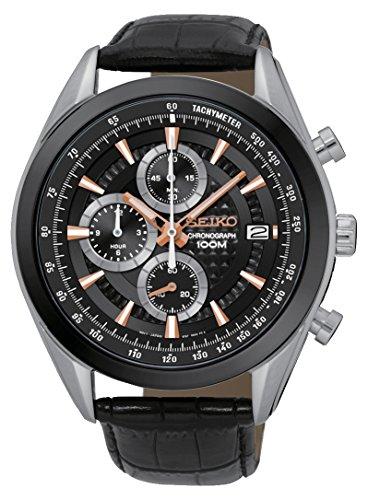 seiko-reloj-de-cuarzo-man-ssb183p1-45-mm