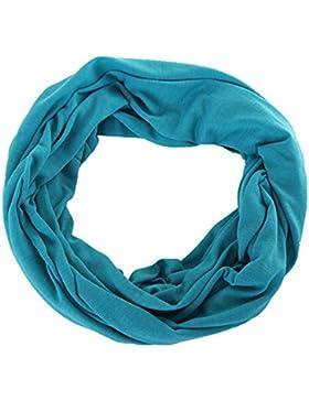 Jersey hombre/mujer bufanda bufa