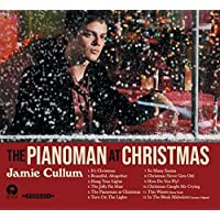 The Pianoman At Christmas (Amazon Exclusive…