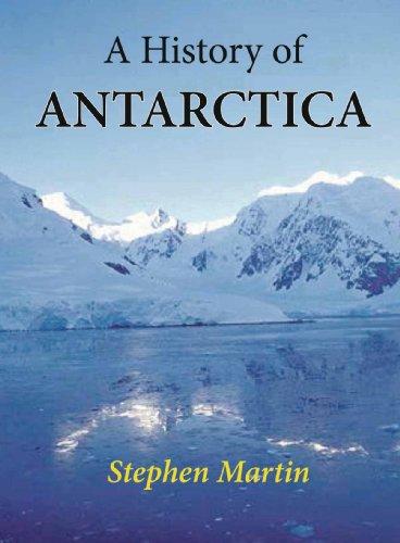 a-history-of-antarctica