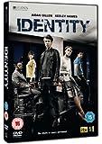 Identity [DVD]