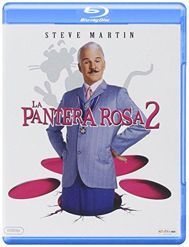 la-pantera-rosa-2-blu-ray-it-import