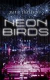 ISBN 3404200004