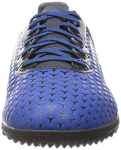 adidas Ace 16.2 Cg, Chaussures de Football Homme Bleu - Azul (Eqtazu / Azuimp / Maosno)