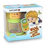 SainSmart Jr. Insektenfänger Betrachter Bug Catchers Kinder Mikroskop