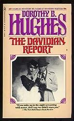 Title: Davidian Report