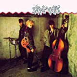 Stray Cats: Stray Cats (Audio CD)