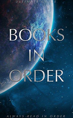 Books in Order: Lindsay Buroker: Fallen Empire, Dragon Blood Series, Emperor's Edge Series, Rust and Relics (English Edition) por Titan Read
