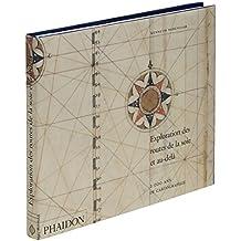 Exploration des route de la soie (Ancien prix éditeur  : 49,95 euros)