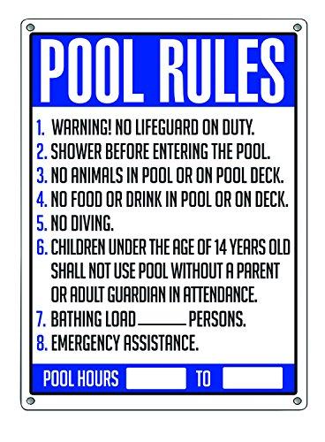 Poolmaster 40326
