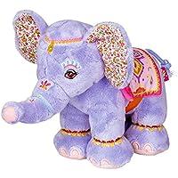 Spiegelburg 14302 Elefant Prinzessin Lillifee Orient