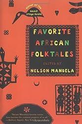 Favorite African Folktales