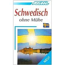 Schwedisch ohne Mühe (en allemand)