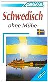 Volume Schwedisch O.M. Nlle ed