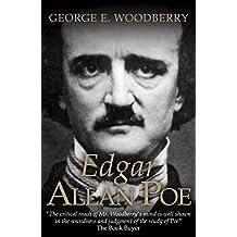 Edgar Allan Poe (English Edition)