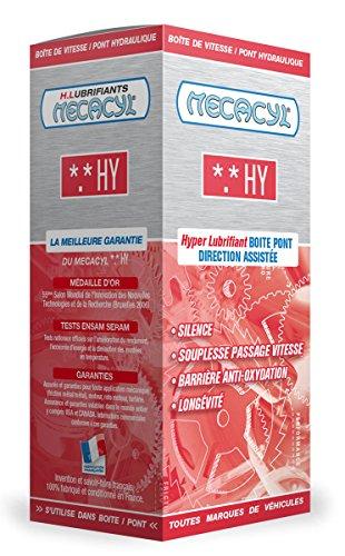 mecacyl-hyper-lubrifiant-hy100ml-boites-de-vitesse