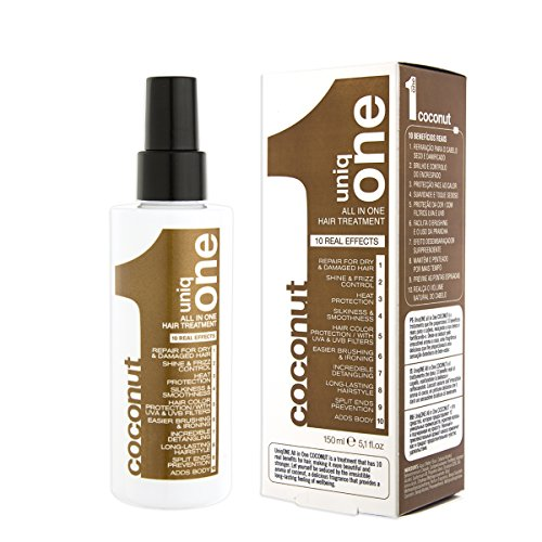 Coconut Treatment 150 ml ()