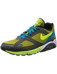 Nike Air Max Gold Herren