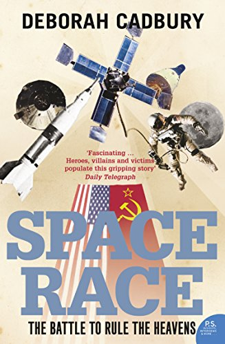 space-race-the-battle-to-rule-the-heavens-text-only-edition