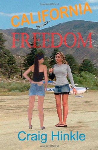 California Freedom
