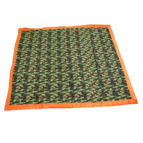 diaper-dude-bkt1002-camo-blanket