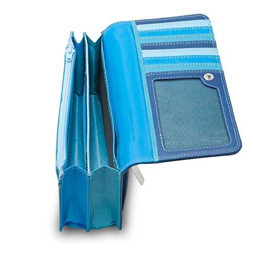 portafoglio-in-pelle-morbida-multicolore-da-donna-a-bustina-dudu-blu