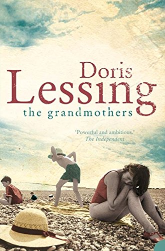 The Grandmothers por Doris Lessing