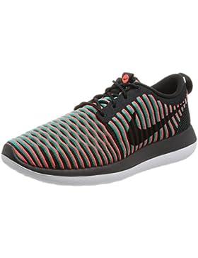 Nike Herren 844833-003 Turnschuhe