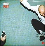 Play (New Version 2lp,180g) [Vinyl LP]
