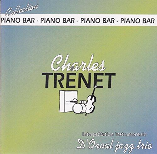 piano-bar-charles-trenet
