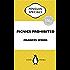 Picnics Prohibited: China Penguin Specials