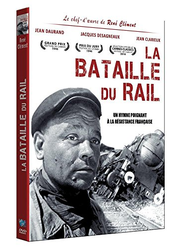 Documentaires Guerre