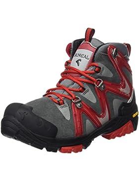 Kinder Aspen Schuhe