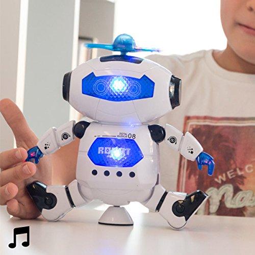 robot-bailarin-con-luz-y-sonido