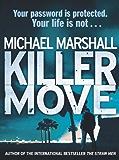 Killer Move (English Edition)