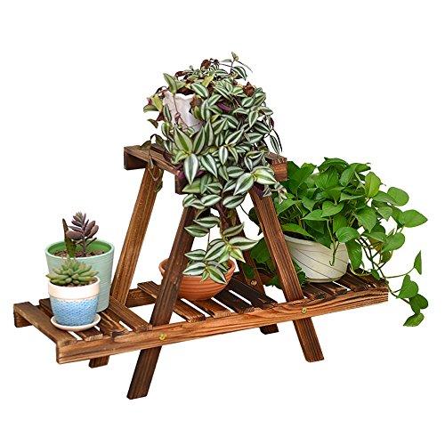 fleur en par avec plateau. Black Bedroom Furniture Sets. Home Design Ideas