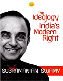 #2: The Ideology of India's Modern Right