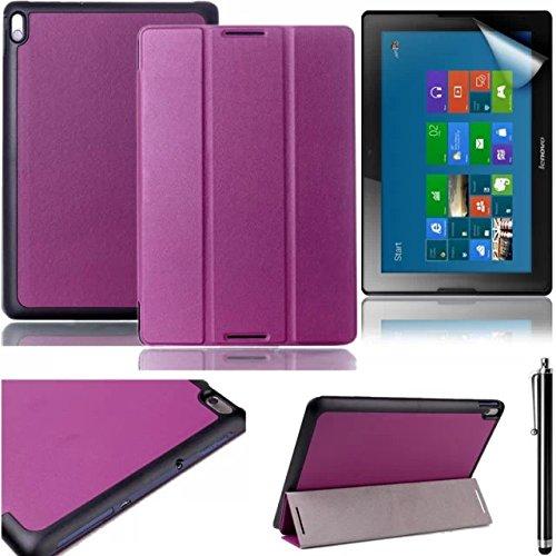 new-style-coque-lenovo-a10-70-etuiultra-slim-etui-housse-pour-lenovo-a10-70-a7600-f-101-pouce-tablet